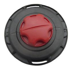 Weed Eater Trimmer Head For Toro 51975/51954 51955 51974 308