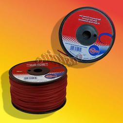 .105 x 230/' ROTARY SPOOL PROFESSIONAL WEED EATER TRIMMER LINE