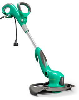 """WeedEater WE14T 4.2Amp 14"""" ELECTRIC String Trimmer FeatherLi"""