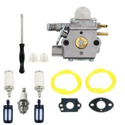 WT-631 Carburetors for Walbro WT-631-1 530069754 Poulan Craf